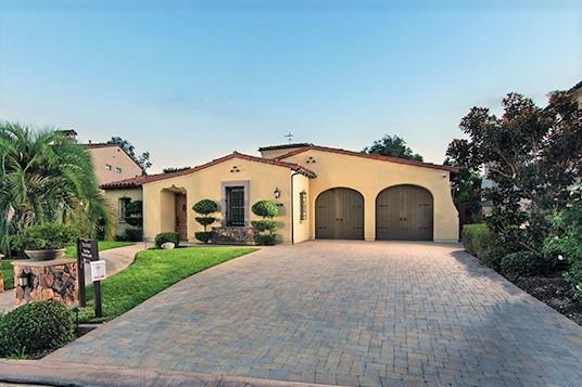 San Diego, CA 92127 :: Teles Properties - Ruth Pugh Group