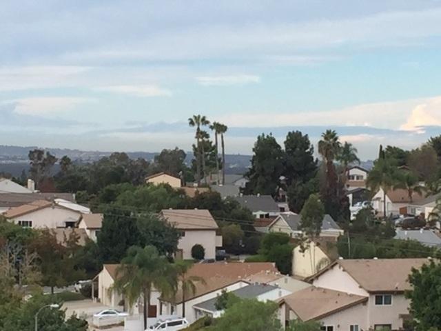 13704 Quinton Road, Rancho Penasquitos, CA 92129 (#170058385) :: Teles Properties - Ruth Pugh Group