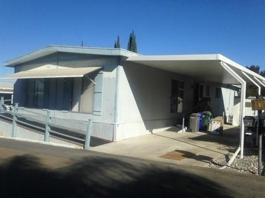 718 Sycamore #143, Vista, CA 92083 (#170059876) :: Jacobo Realty Group