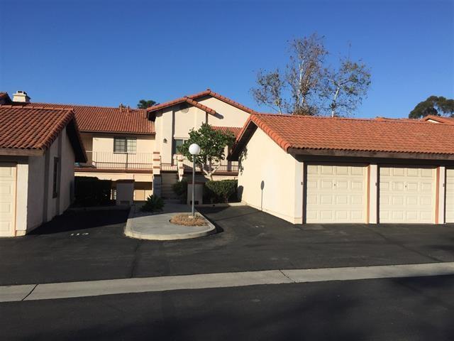 3505 Somerset Way, Carlsbad, CA 92010 (#170061419) :: Hometown Realty