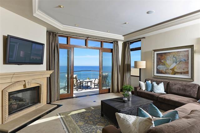 7116 Vista Del Mar, La Jolla, CA 92037 (#180001674) :: Heller The Home Seller