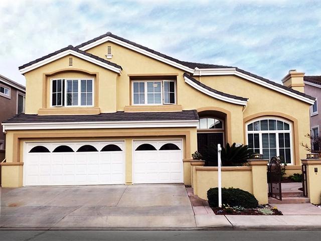 12839 Baywind Point, San Diego, CA 92130 (#180003506) :: The Houston Team | Coastal Premier Properties