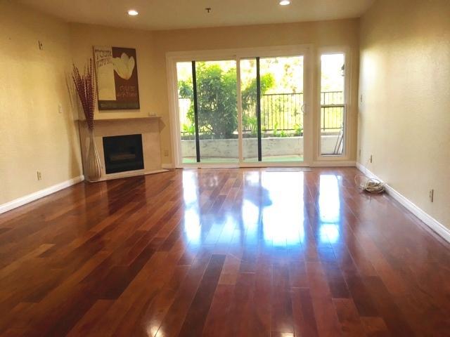 5705 Friars #3, San Diego, CA 92110 (#180008243) :: The Houston Team | Coastal Premier Properties