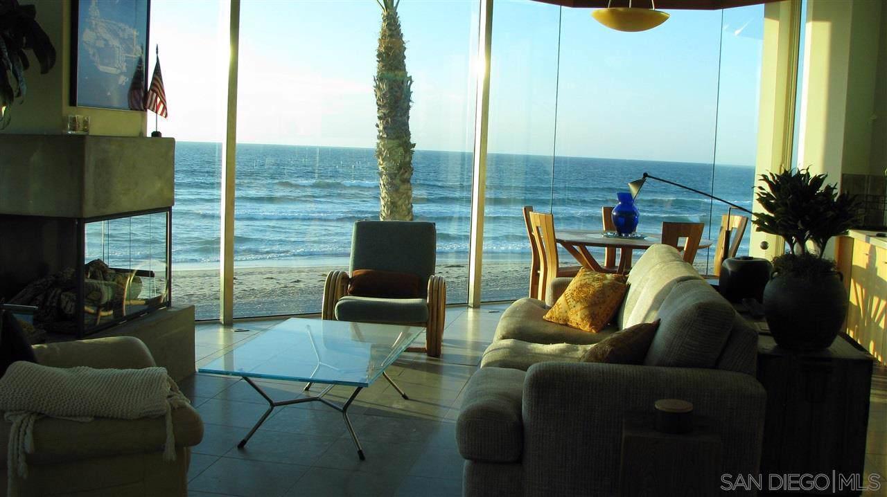 3377 Ocean Front Walk - Photo 1