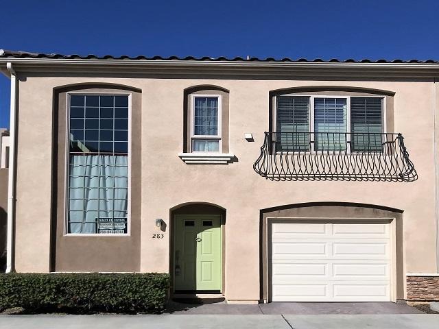 283 Richland Rd, San Marcos, CA 92069 (#180016169) :: Keller Williams - Triolo Realty Group