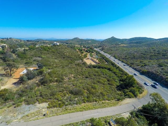 Highway 67 Na, Poway, CA 92064 (#180025478) :: Coldwell Banker Residential Brokerage
