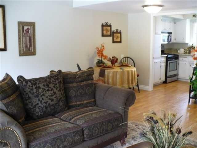 3760 Vista Campana S. Unit 5, Oceanside, CA 92057 (#180045073) :: Heller The Home Seller