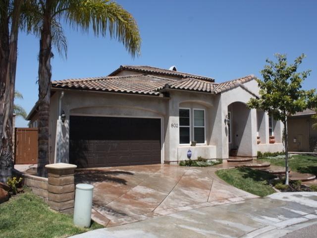 802 Hawksview Pl., Chula Vista, CA 91914 (#180045165) :: Keller Williams - Triolo Realty Group