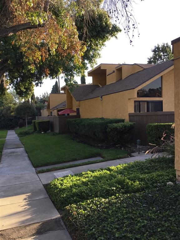 435 W West 9th Street G5, Upland, CA 91786 (#180055222) :: The Yarbrough Group