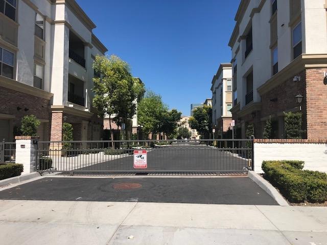 425 S Anaheim Blvd. #2, Anaheim, CA 92805 (#180055961) :: Keller Williams - Triolo Realty Group