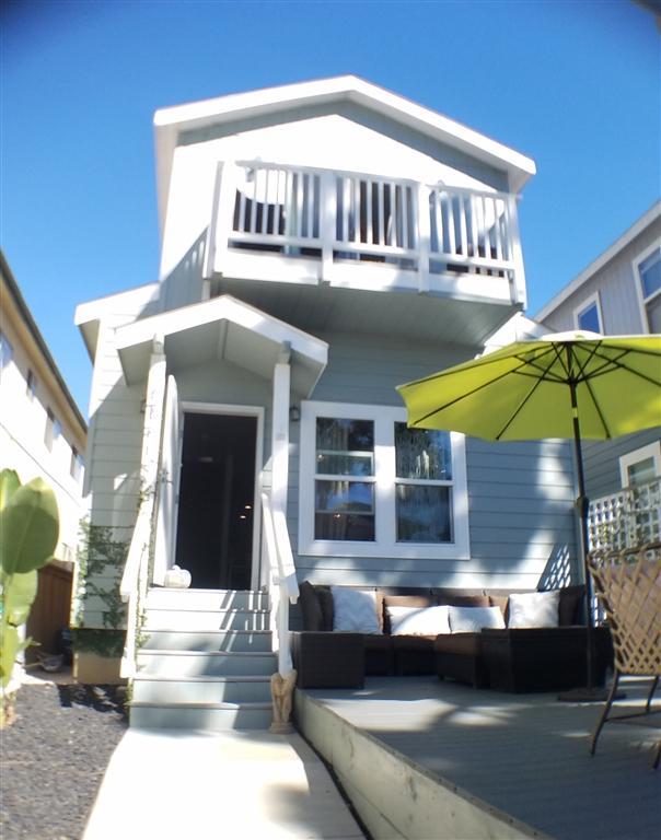 210 S Nevada St, Oceanside, CA 92054 (#180057656) :: Ascent Real Estate, Inc.