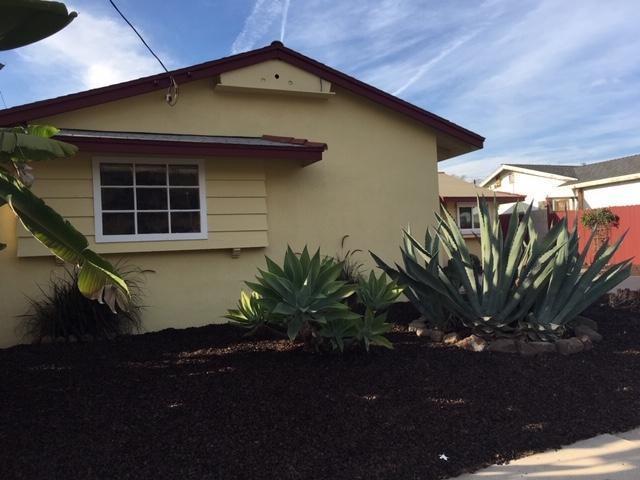 1552 Primera Street, Lemon Grove, CA 91945 (#180060376) :: KRC Realty Services