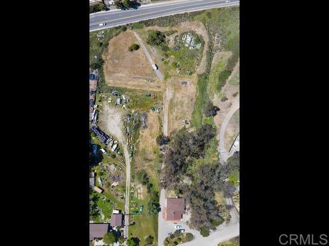 2188 Willowbrook Dr, Oceanside, CA 92056 (#190001436) :: Neuman & Neuman Real Estate Inc.
