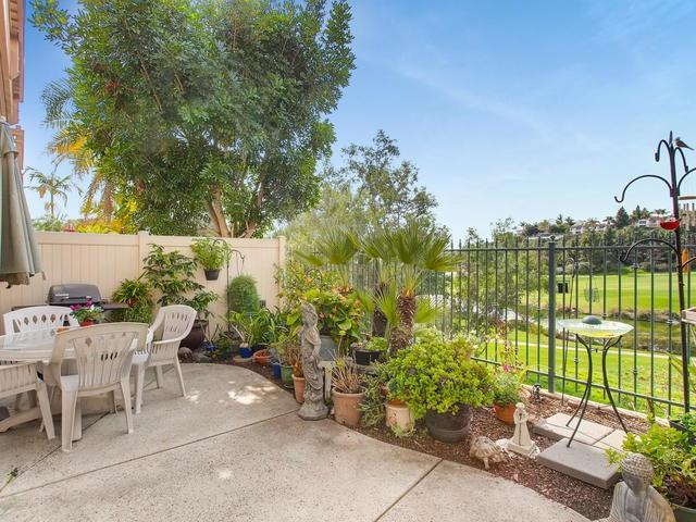 6825 Adolphia Drive, Carlsbad, CA 92011 (#190008324) :: Keller Williams - Triolo Realty Group