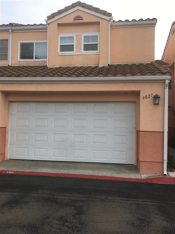 9027 Calle Del Verde, Santee, CA 92071 (#190008346) :: Bob Kelly Team