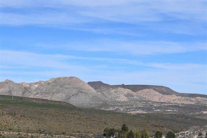 16.94 acres Boundary Creek Rd - Photo 1