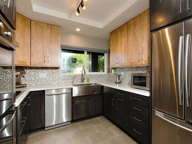 845 America Way, Del Mar, CA 92014 (#190011348) :: Neuman & Neuman Real Estate Inc.