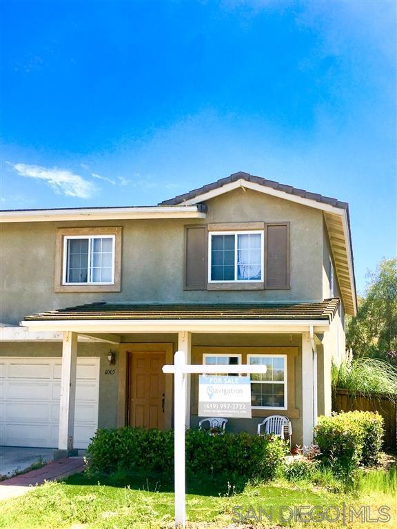 6005 Vista San Isidro, San Diego, CA 92154 (#190021067) :: Pugh | Tomasi & Associates