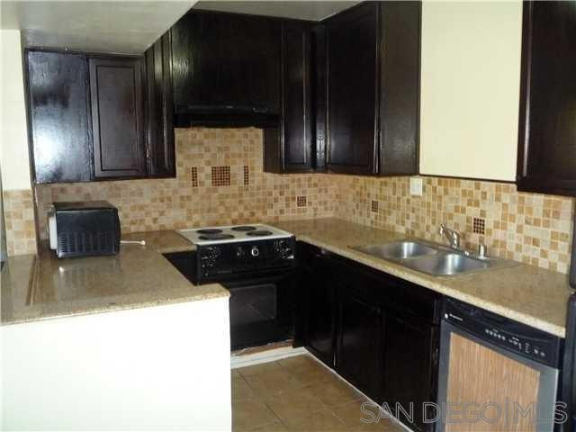 6851 Alvarado Rd #5, San Diego, CA 92120 (#190021455) :: Whissel Realty