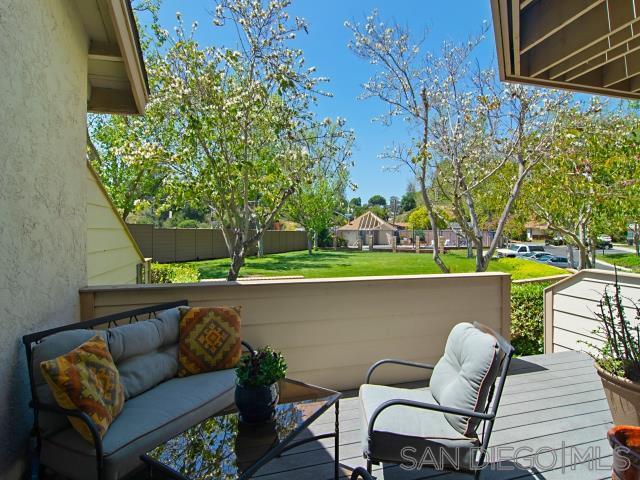 4505 Chateau, San Diego, CA 92117 (#190021869) :: Farland Realty