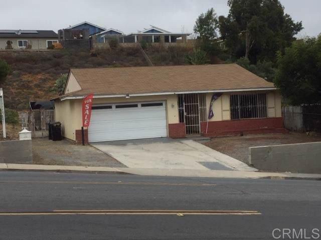 3096 Coronado - Photo 1