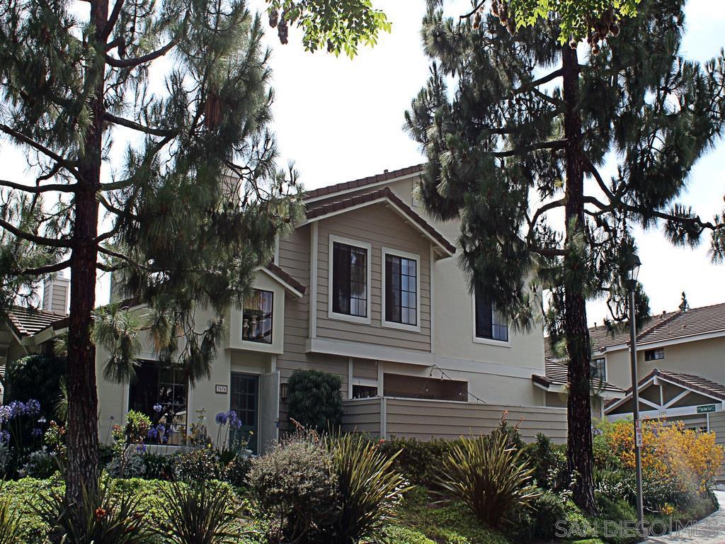 3676 Carmel View Rd. - Photo 1