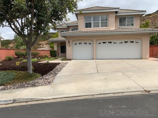 7122 Celome Way, San Diego, CA 92129 (#190032408) :: Keller Williams - Triolo Realty Group