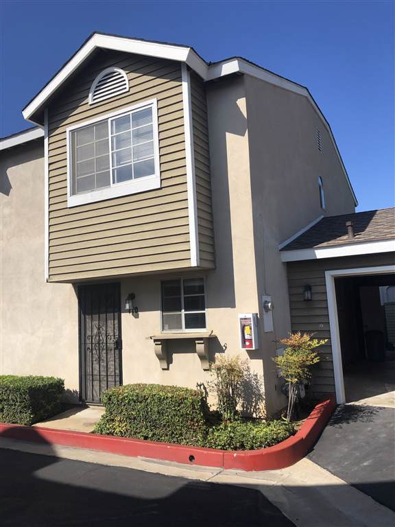 770 Morse St, Oceanside, CA 92054 (#190036336) :: Neuman & Neuman Real Estate Inc.