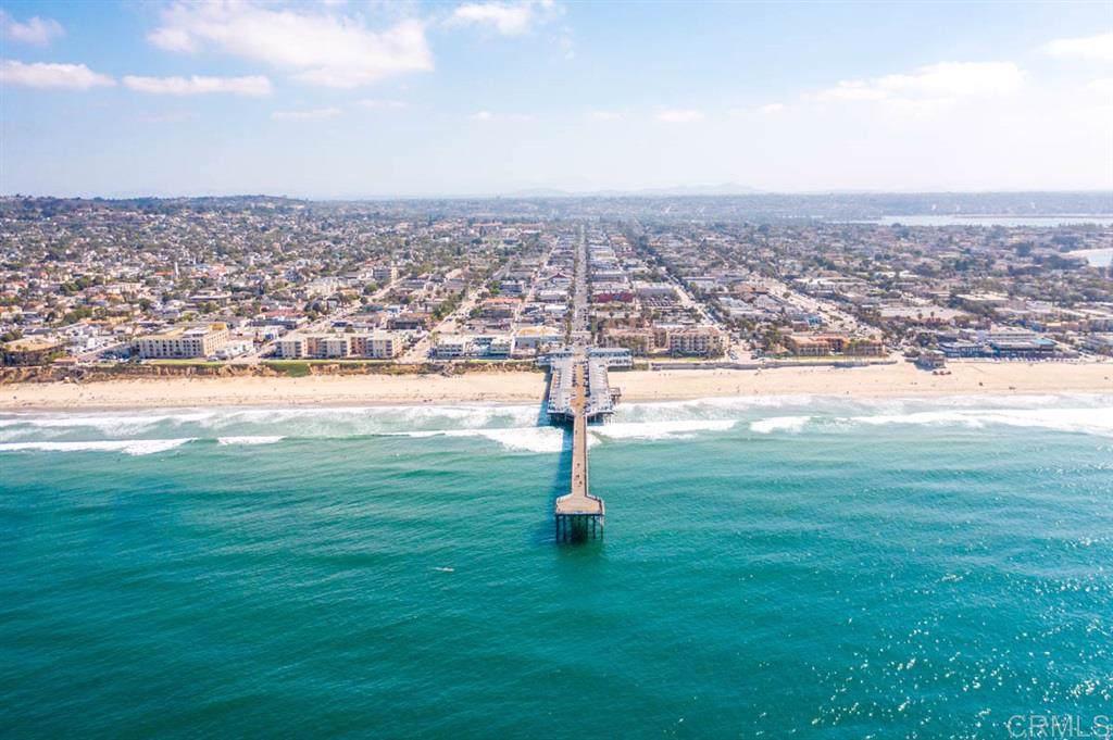 4667 Ocean Blvd - Photo 1