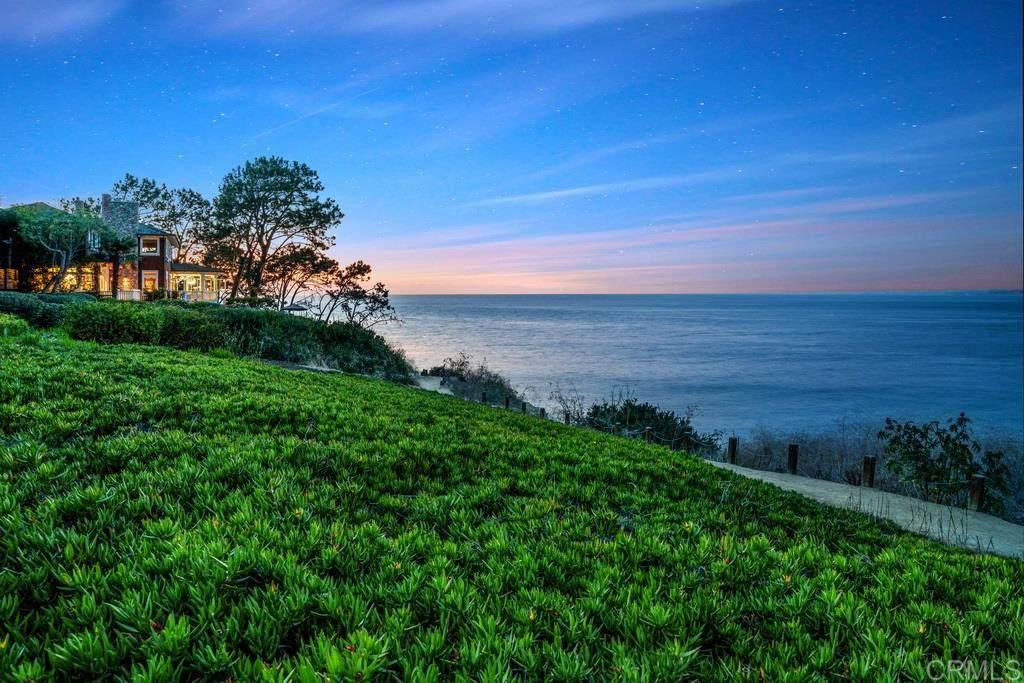 1369 Coast Walk - Photo 1