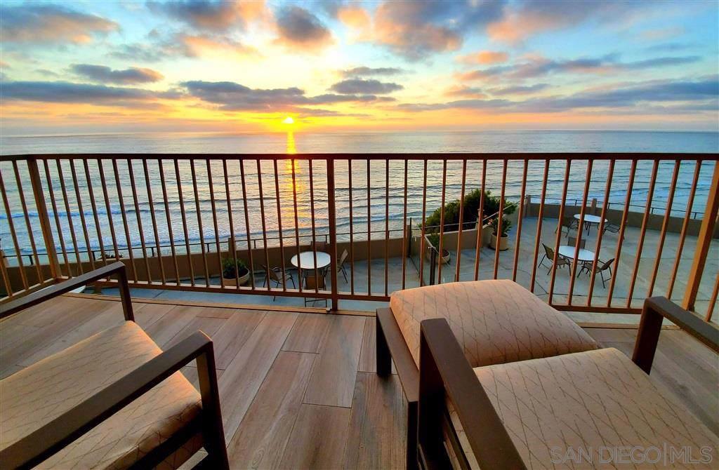 861 Beachfront - Photo 1