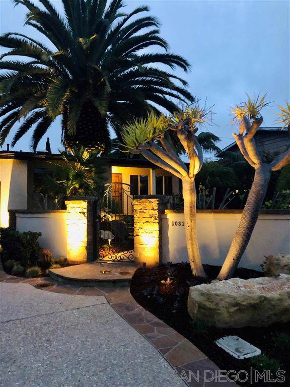 1031 Regal Road, Encinitas, CA 92024 (#190061643) :: The Marelly Group | Compass