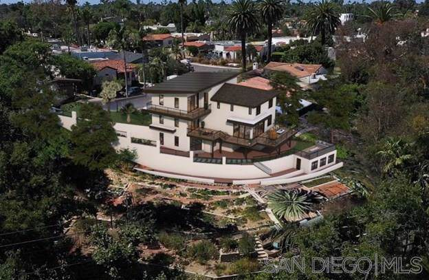 4755 Vista Lane, San Diego, CA 92116 (#190065906) :: Whissel Realty