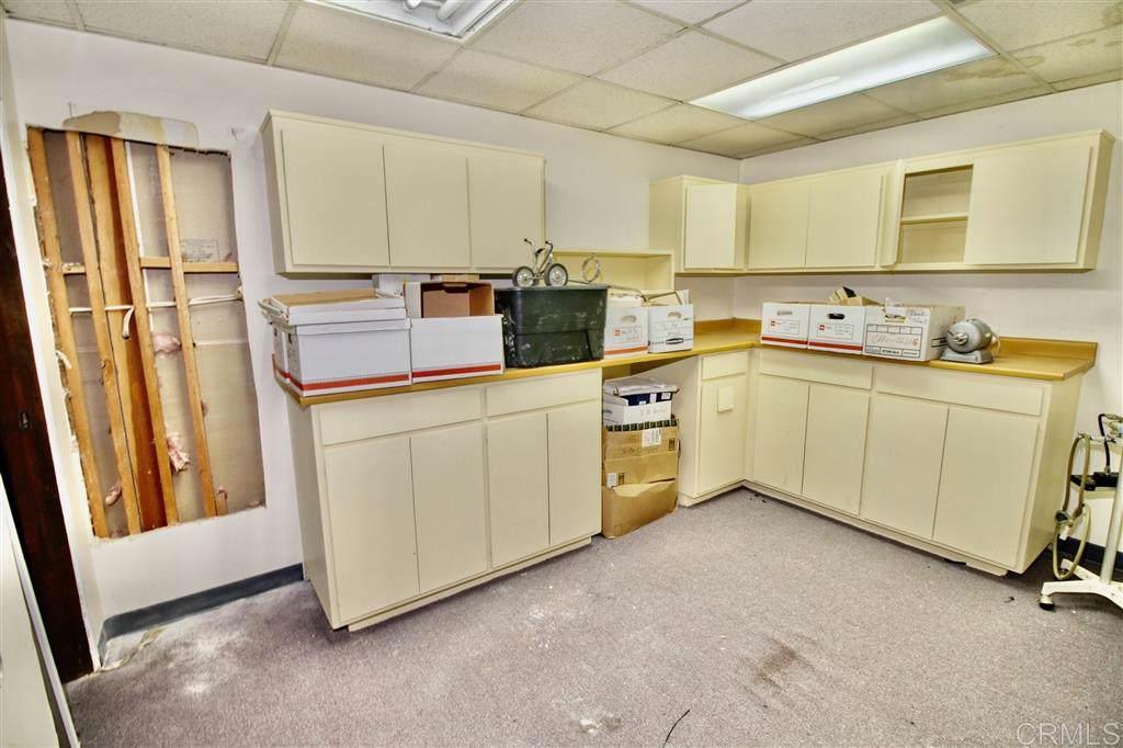 910 Ohio Avenue, Suite 202 - Photo 1