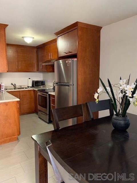 2748 Alta View Dr, San Diego, CA 92139 (#200002929) :: Neuman & Neuman Real Estate Inc.