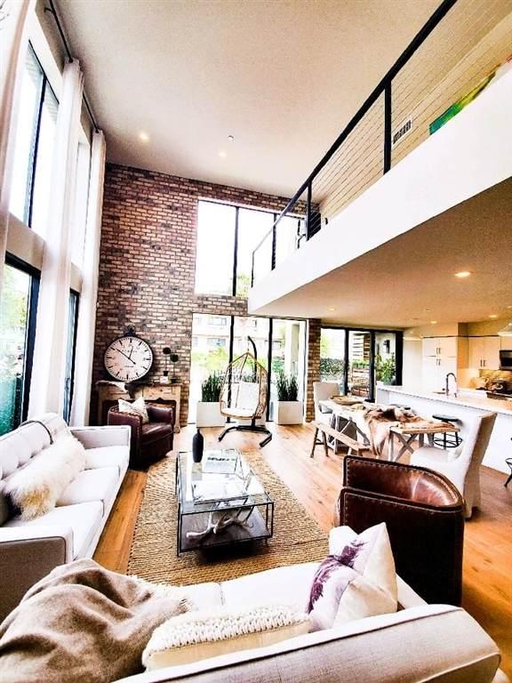 1087 Pearl St, La Jolla, CA 92037 (#200013670) :: Neuman & Neuman Real Estate Inc.