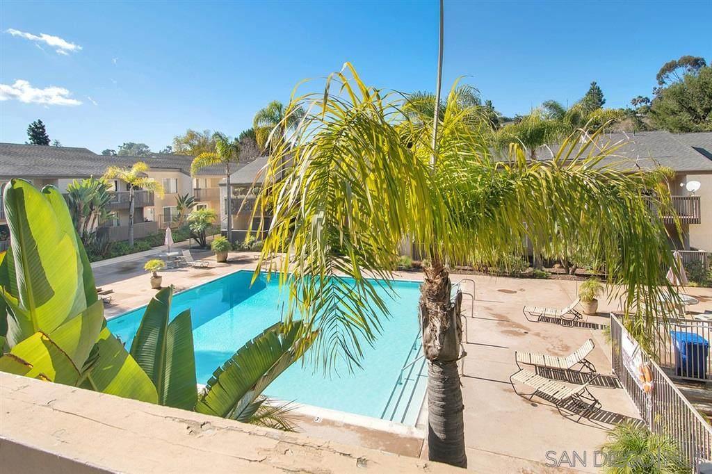 8533 Villa La Jolla Drive - Photo 1