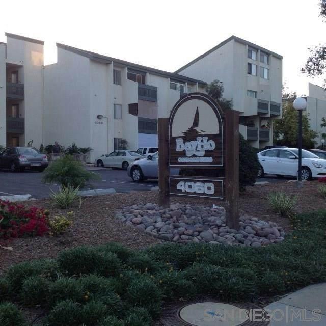 4060 Huerfano Avenue - Photo 1