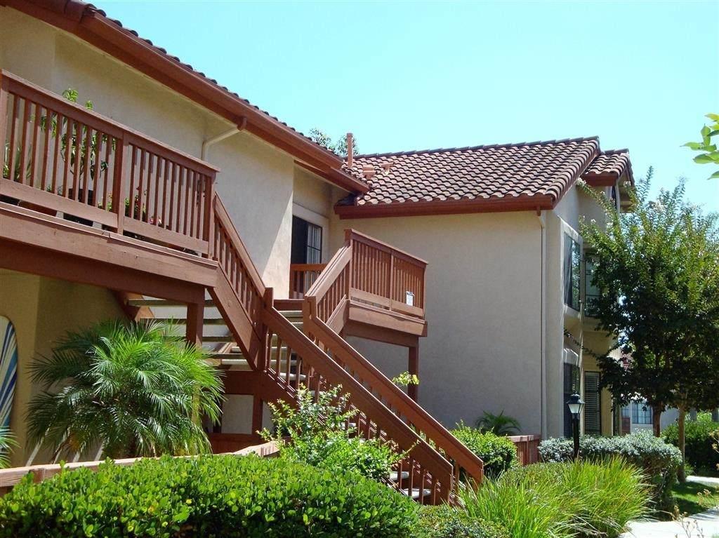 4055 Carmel View Road - Photo 1