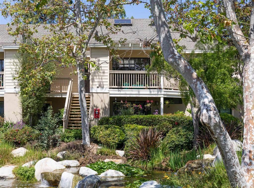 12221 Carmel Vista Rd - Photo 1