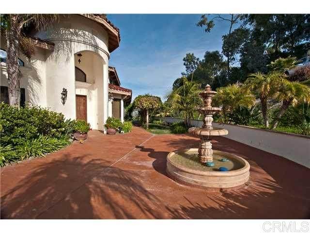 3120 Skyline, Oceanside, CA 92056 (#200023879) :: Neuman & Neuman Real Estate Inc.