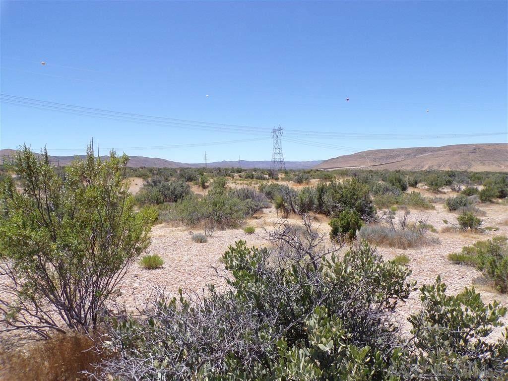 0 Carriso Creek Road - Photo 1
