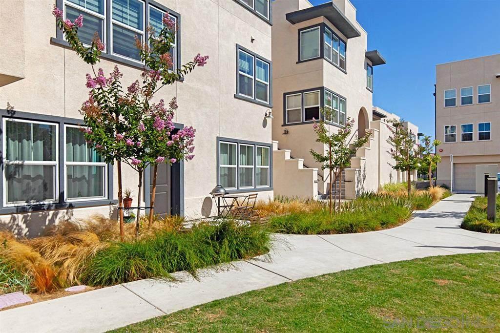 5300 Beach Grass Lane - Photo 1