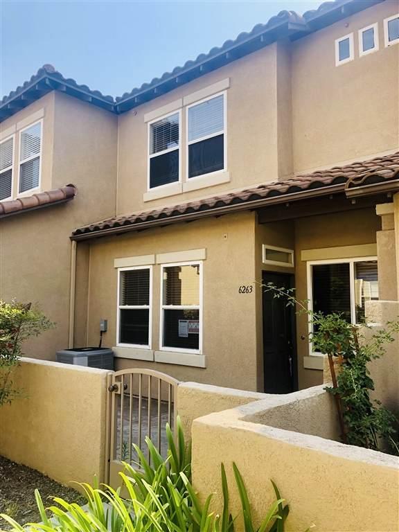 6263 Citracado, Carlsbad, CA 92009 (#200039098) :: Neuman & Neuman Real Estate Inc.