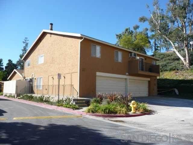10523 Caminito Sulmona, San Diego, CA 92129 (#200041069) :: SunLux Real Estate