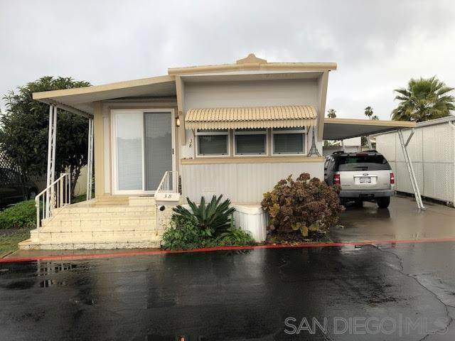 38 Bob Ln., Oceanside, CA 92058 (#200043199) :: Yarbrough Group
