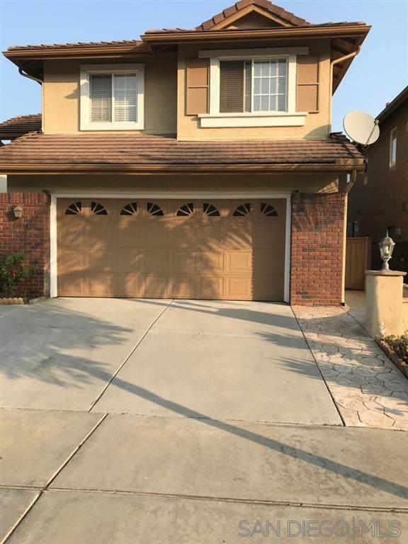 13834 Fontanelle Pl., San Diego, CA 92128 (#200044877) :: Neuman & Neuman Real Estate Inc.