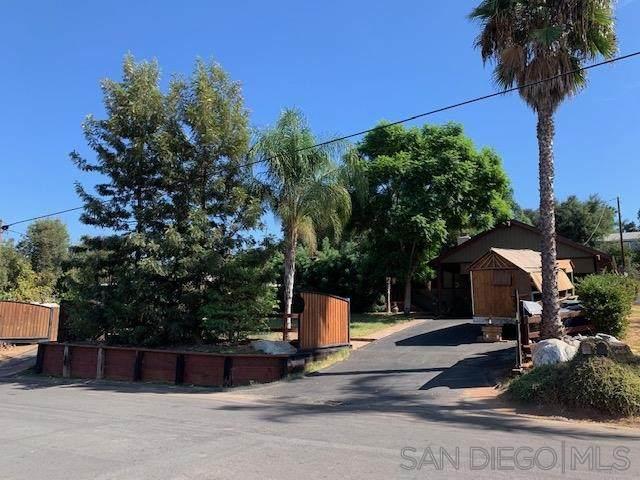 2112 Alexander, Escondido, CA 92025 (#200049466) :: San Diego Area Homes for Sale