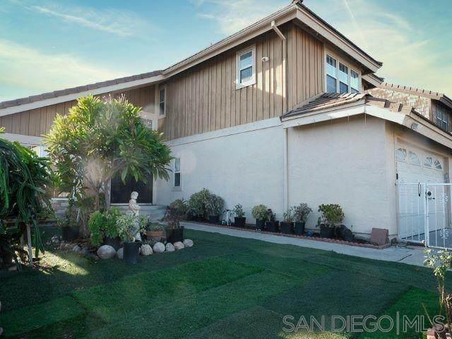 10504 Feller Cove, San Diego, CA 92126 (#200051826) :: Solis Team Real Estate