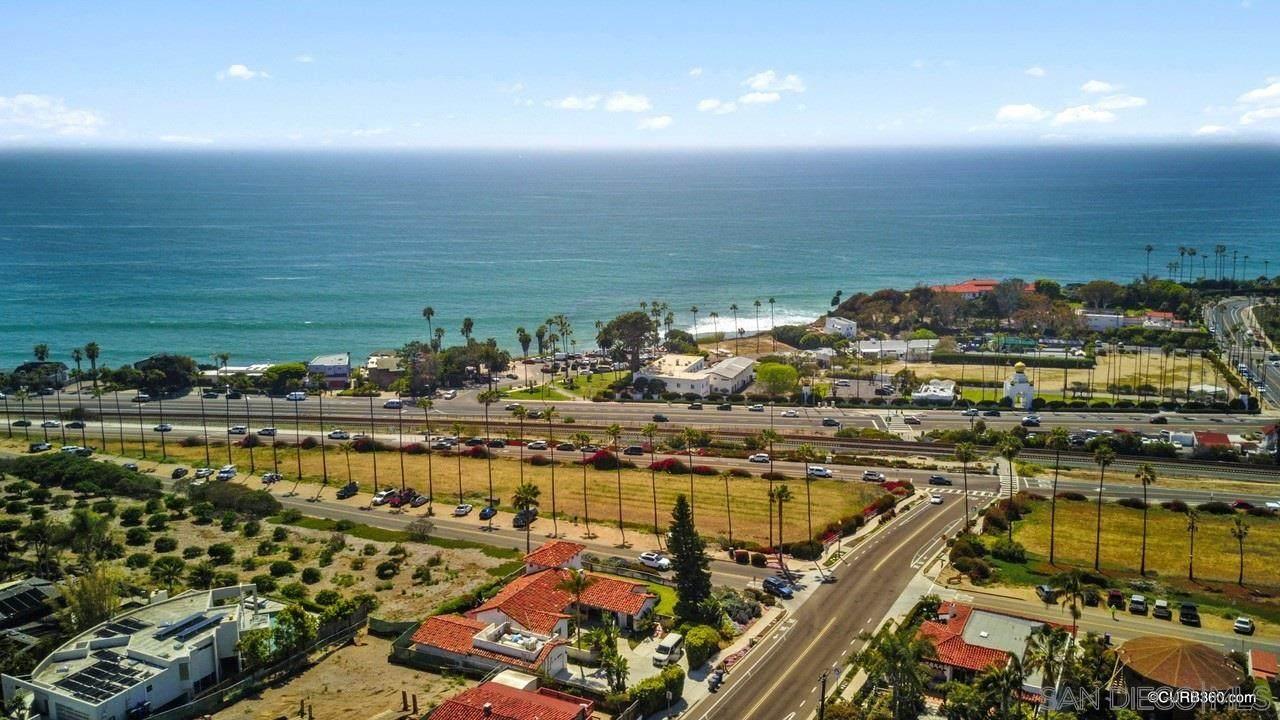 1255 San Dieguito Dr - Photo 1